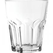 Олд Фэшн «Гранити»; стекло; 270мл; D=85,H=98мм