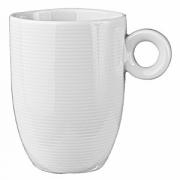 Чашка чайн. «Это» 200мл фарфор