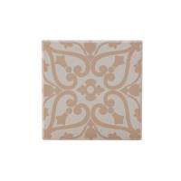 Подставка керамическая Agadir без инд.упаковки