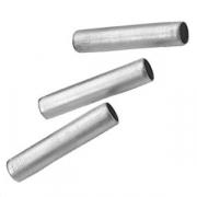 Трубочки для выпечки [6шт]; металл; D=25,L=100мм
