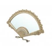 Зеркало «Веер» 40х22 см.