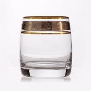 Набор стаканов 290 мл. 6 шт. «Клаудия 43249»