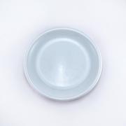 Тарелка 21 см