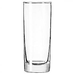 Хайбол «Виченца» 300мл хр. стекло