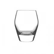 Олд Фэшн «Отельер», хр.стекло, 340мл, D=86,H=106мм, прозр.
