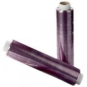 Пленка для упак.продуктов «Фло», L=300,B=0.3м