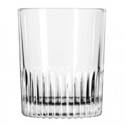 Олд Фэшн; стекло; 266мл; H=9см; прозр.
