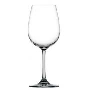 Набор 6 бокалов для вина «Weinland» 290 мл.