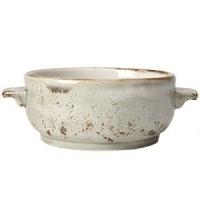 Бульонная чашка без крышки «Крафт»