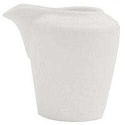Молочник «Рио елоу» 70мл фарфор