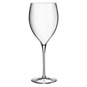 Бокал для вина «Magnifico» 590мл хр.стекло