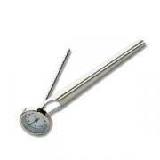Термометр для мяса (0+120С) L=16.5см