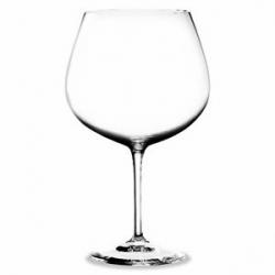 Бокал для вина «Сигнум» 780мл, хр. стекло