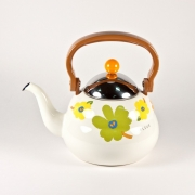 Чайник 1,6л « Флер»