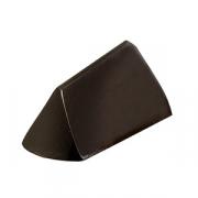 Форма для шоколада «Джандерья» [28шт]; поликарбонат; H=18,L=43,B=20см