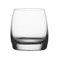 Олд Фэшн «Вино Гранде» 300мл хр. стекло