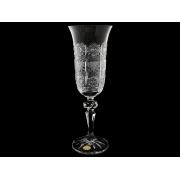 Бокал для шампанского (набор 6 шт)