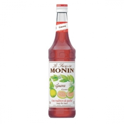 Сироп «Гуава» 0.7л «Монин»