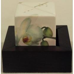 Набор для специй «Орхидея»