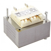 Трансформатор для вакуумн. упаковщика