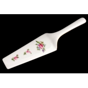Лопатка для торта «Полевой цветок 5309011»