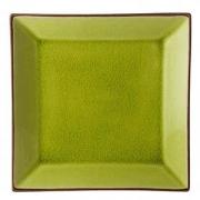 Тарелка квадратная «Сохо»