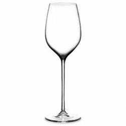 Бокал для вина «Селект» 320мл, хр. стекло
