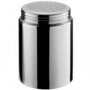 Емкость кухонная для сып.прод.300мл