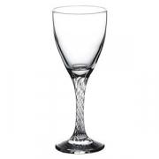 Бокал для вина «Твист»