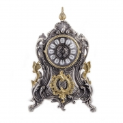 Часы 24 х40 см.