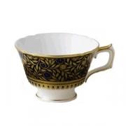 Чашка чайная «Садбери»