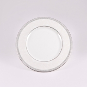Набор 6 тарелок 16см