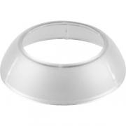 Кольцо-адаптер для арт. EB582 пластик