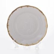 Набор глубоких тарелок 22 см. 6 шт. «Престиж»