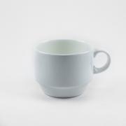 Чашка кофейная 0,16 л. 1/12 «Ascot»
