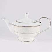 Чайник с крышкой «Ноктюрн»