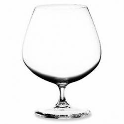 Бокал для бренди «Сигнум» 720мл, хр. стекло