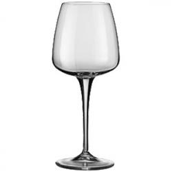 Бокал для вина «Aurum» 430мл