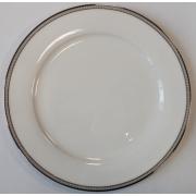 Набор подстановочных тарелок «Рояль» на 6 персон