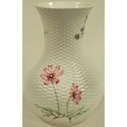 Ваза для цветов «Лесной букет» 20 см