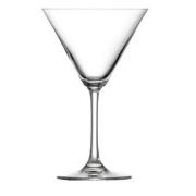 Набор 6 бокалов для мартини 250 мл