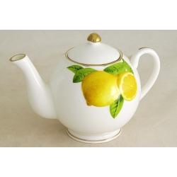 Чайник «Лимоны» 0,575 л