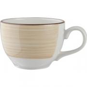 Чашка коф «Чино» 170мл