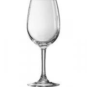 Бокал для вина «Cabernet» 350мл