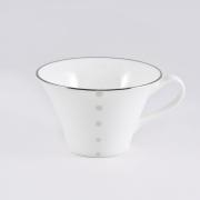 Чашка чайная 200мл «Вертиго»