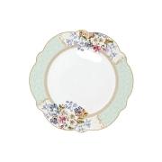 Тарелка обеденная Восточный сад без инд.упаковки