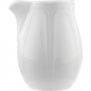 Молочник «Торино вайт»