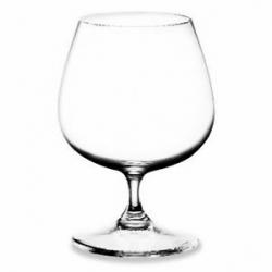 Бокал для бренди «Эдишн» 400мл, хр. стекло