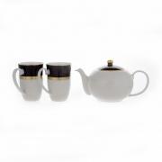 Набор для чая 3 пред. «Веймар»