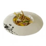 Блюдо «Джапоника» 30.5см